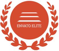 envato-elite